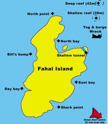 mapfahal