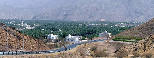 Batinah1920x720h