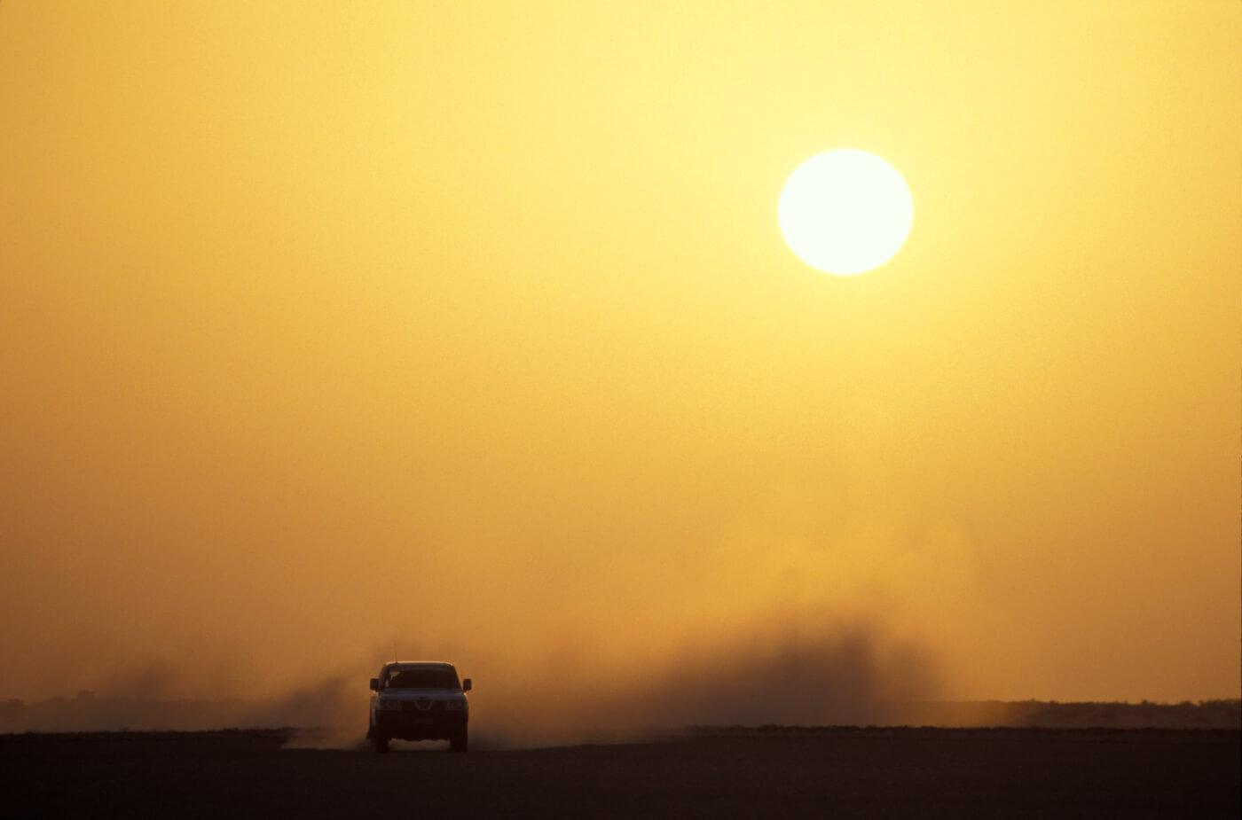 OmanMot-51-zon-sunset