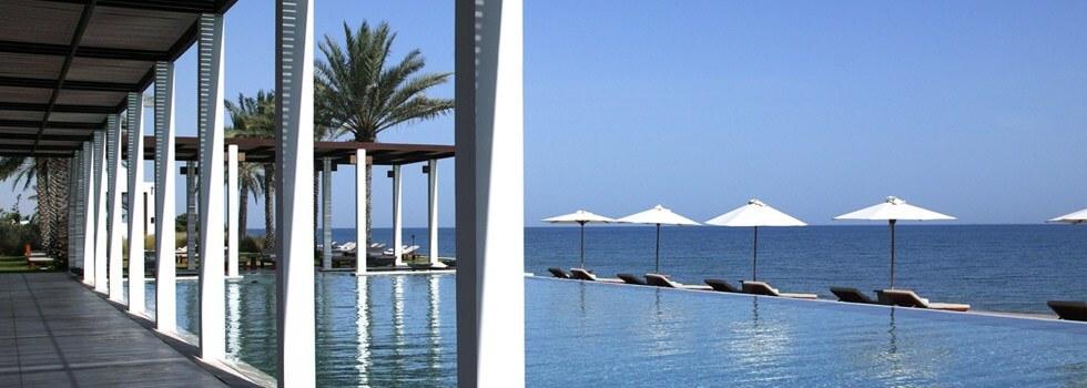 Wellness Oman
