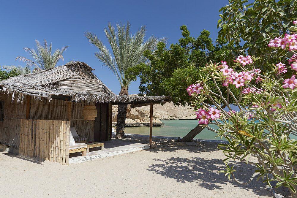 MHR Beach Huts-2