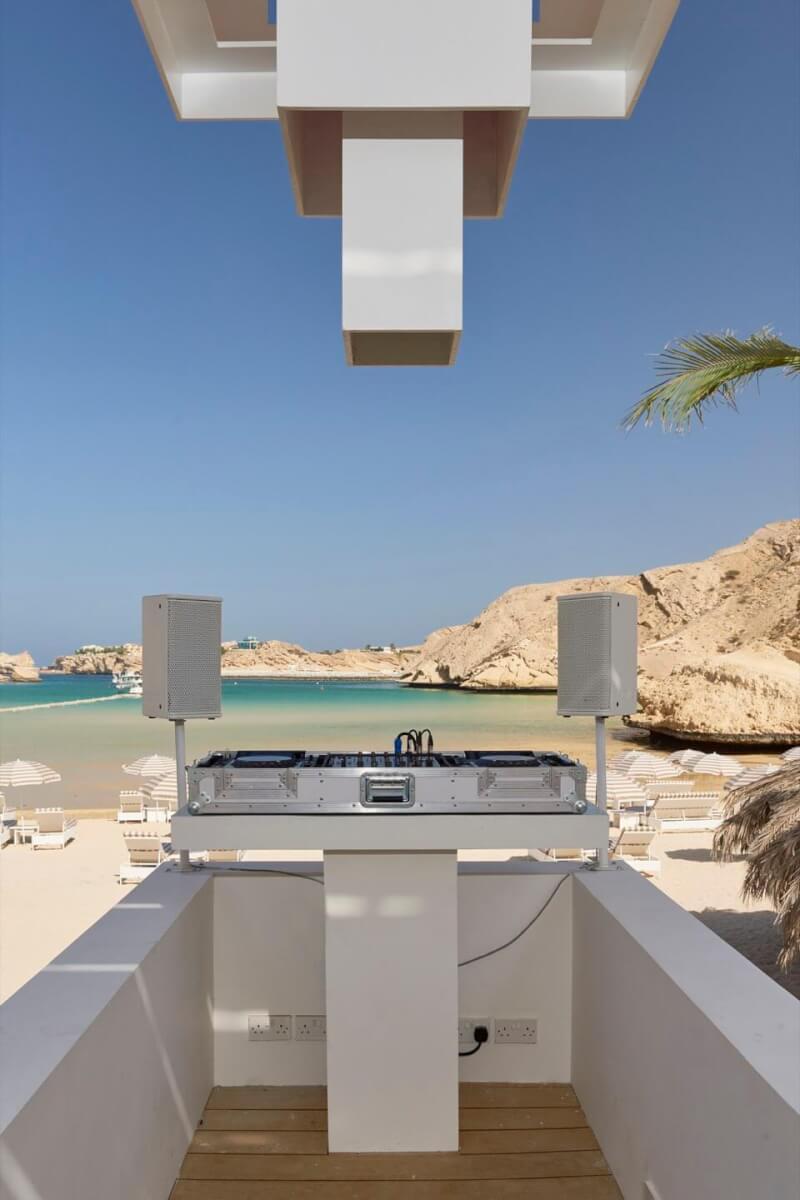 MHR DJ Area-4
