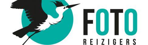 Logo-FR-liggend